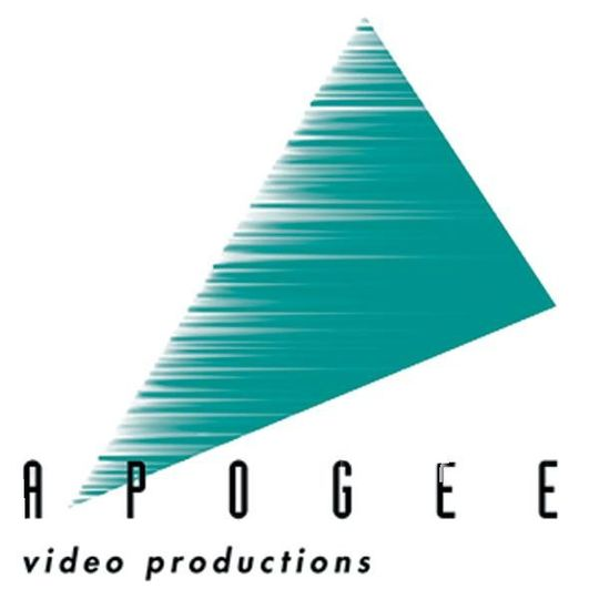 Apogee Video Productions