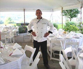 Tmx 1311169984276 70444a4115414f0ab1365d2a0b377688 Rhinebeck, NY wedding catering