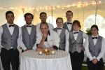 Gendron Catering image