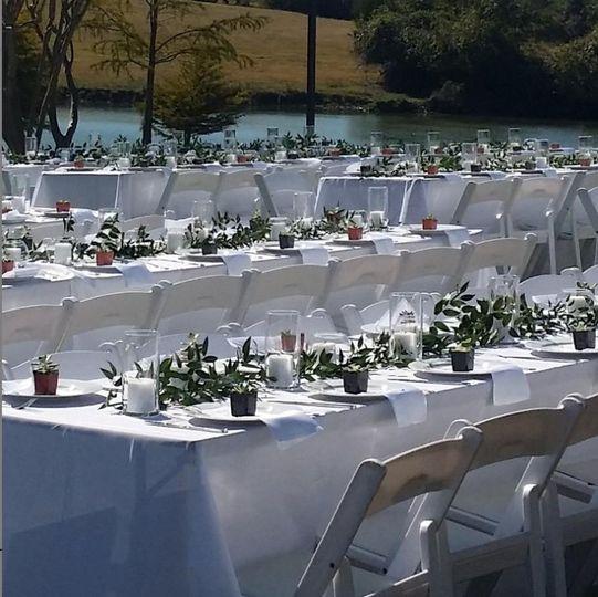 lakeside wedding 51 616156 159546369842381