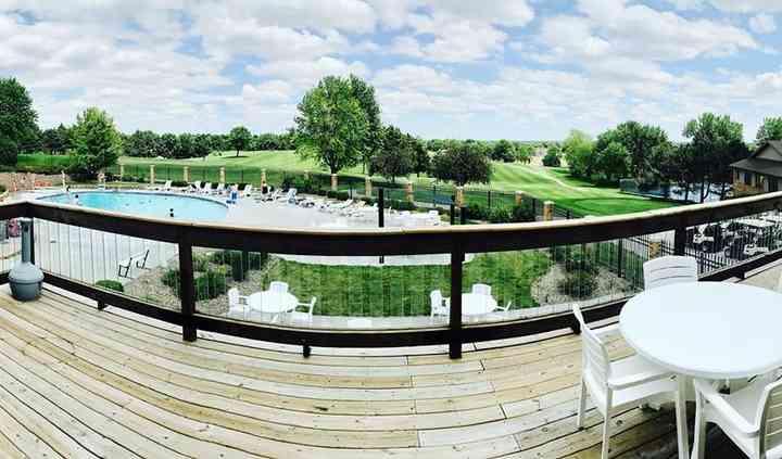 Kearney Country Club