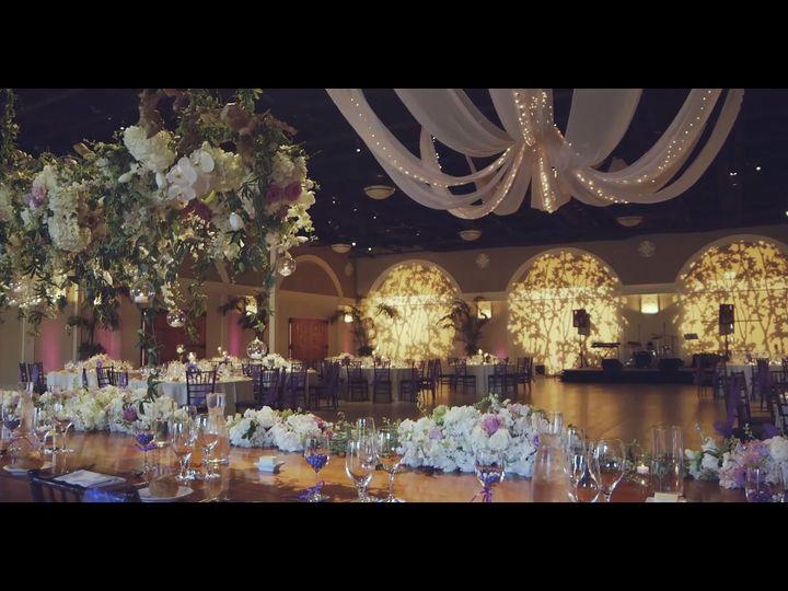 Tmx 1521580140 Ab101732ab583028 1521580138 631c2d833287a33b 1521580132620 1 1 Vacaville wedding videography