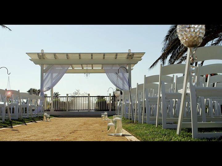 Tmx 1521580141 3071297dafeff8b1 1521580140 C9b700d07f3091ad 1521580132628 7 7 Vacaville wedding videography