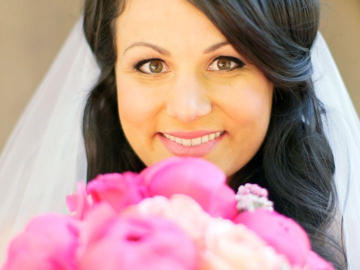 Tmx 1521580142 15ed6a7d531f4f2f 1521580140 61c238ef17962022 1521580132626 6 6 Vacaville wedding videography