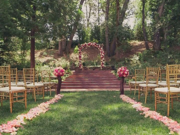 Tmx 1521580142 50458d70fb7b3d26 1521580139 3b78ddf8119b6d4d 1521580132624 4 4 Vacaville wedding videography