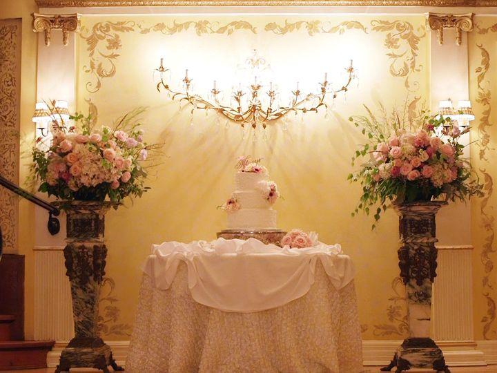 Tmx 1521580142 F8869967ba29a124 1521580139 3824d2535c8da822 1521580132625 5 5 Vacaville wedding videography