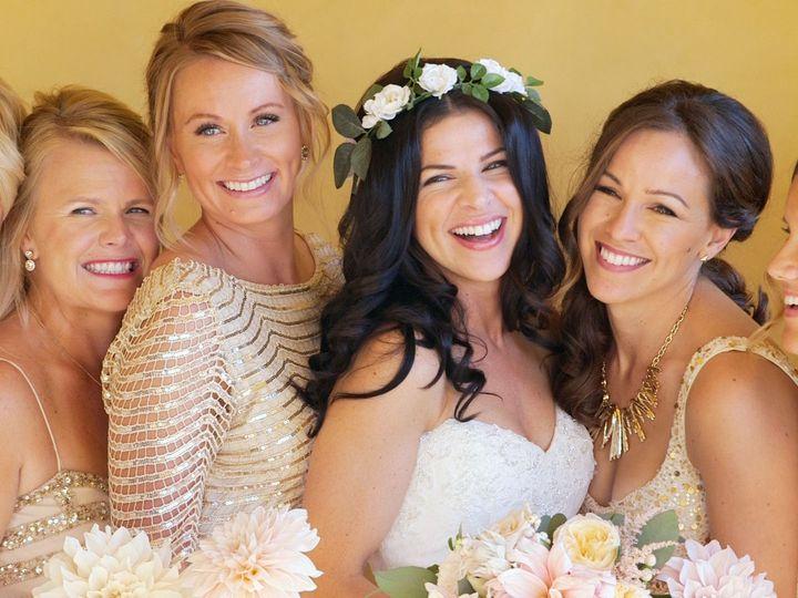 Tmx 1521580143 3f84789b8a1ef907 1521580140 Dd411aff1c84211d 1521580132629 9 9 Vacaville wedding videography