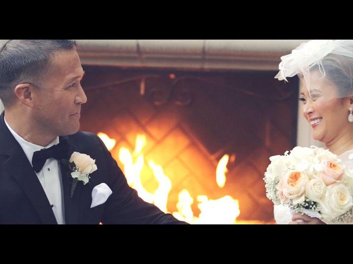 Tmx 1521580149 E83f4f5dc0ea3b50 1521580148 0d0fde22213e950e 1521580132639 18 18 Vacaville wedding videography