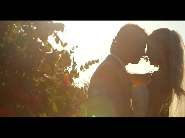 Tmx 1521580150 14e786f8af3bf1e5 1521580148 6ef53524d5fae445 1521580132638 17 17 Vacaville wedding videography