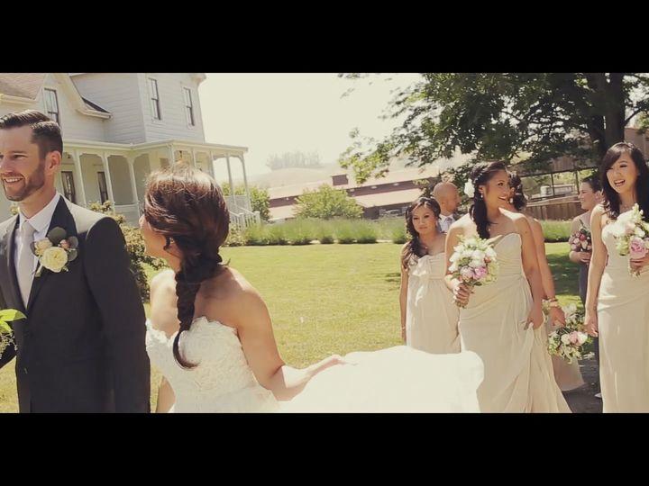 Tmx 1521580150 1daa326fe4a91d71 1521580148 F8c17283c34b4b7f 1521580132640 19 19 Vacaville wedding videography