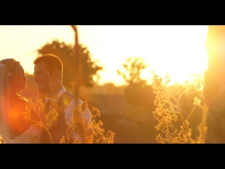 Tmx 1521580160 276ea3b85d8eb247 1521580159 438c169a9da665d3 1521580132643 21 21 Vacaville wedding videography
