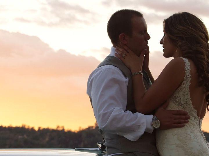 Tmx 1521580161 4df31c14ba78eec7 1521580159 0519aa4f8cd50cdc 1521580132644 22 22 Vacaville wedding videography