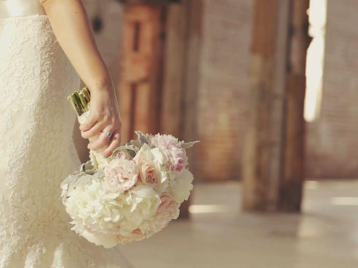 Tmx 1521580161 60df2c58d61d9f1a 1521580159 64e41246f12d6106 1521580132647 25 25 Vacaville wedding videography