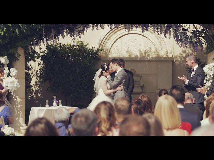 Tmx 1521580161 973ddb4182253781 1521580159 79983a2e28738d54 1521580132646 24 24 Vacaville wedding videography