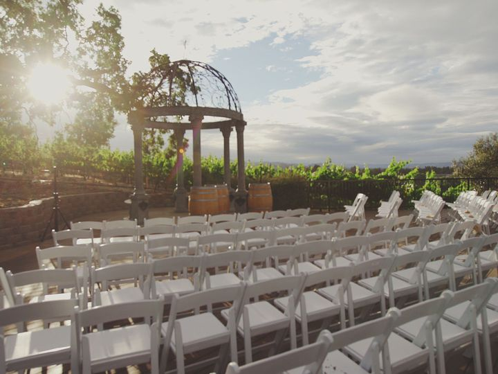 Tmx 1521580162 7bda69d5bf33f37c 1521580161 2d7e6473db5465ab 1521580132671 34 34 Vacaville wedding videography