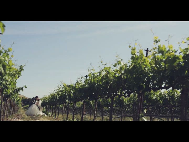 Tmx 1521580162 836375c36f3585fd 1521580160 08bb4afabe426dee 1521580132649 26 26 Vacaville wedding videography