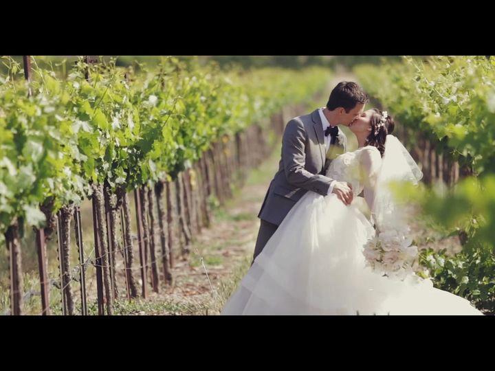 Tmx 1521580162 B0e6f27baa5cabb4 1521580160 8670ed69c7035c9f 1521580132650 27 27 Vacaville wedding videography