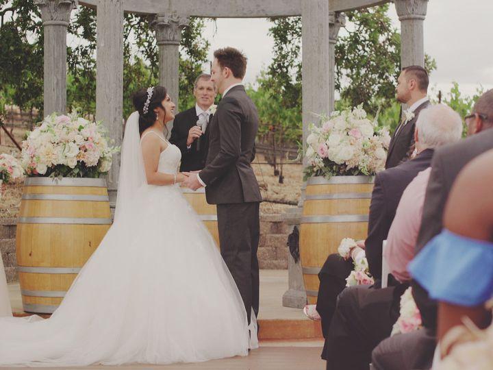 Tmx 1521580164 F96af5033a36ad30 1521580163 93907f4150c8fde5 1521580132673 36 36 Vacaville wedding videography