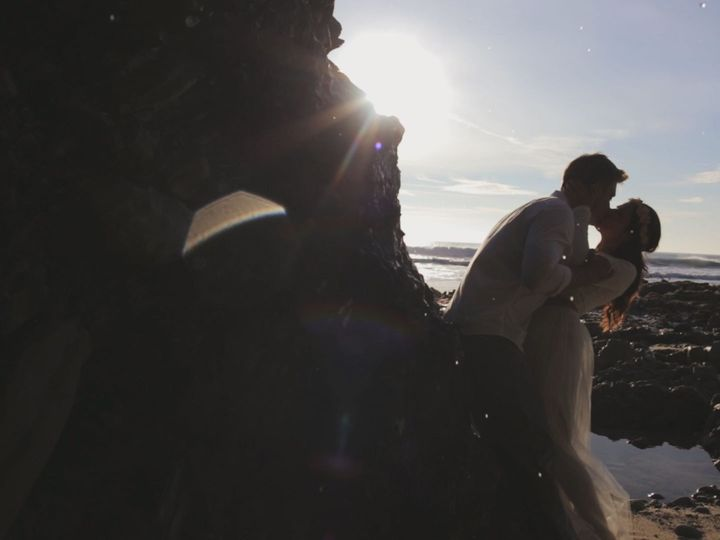 Tmx 1521580182 4592934c3e9d18dd 1521580147 1fe0a165b670f1b1 1521580132636 15 15 Vacaville wedding videography