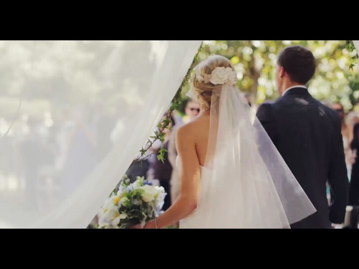 Tmx 1521580193 16f2e678b1216e56 1521580147 5bf0440d54e670c9 1521580132635 14 14 Vacaville wedding videography