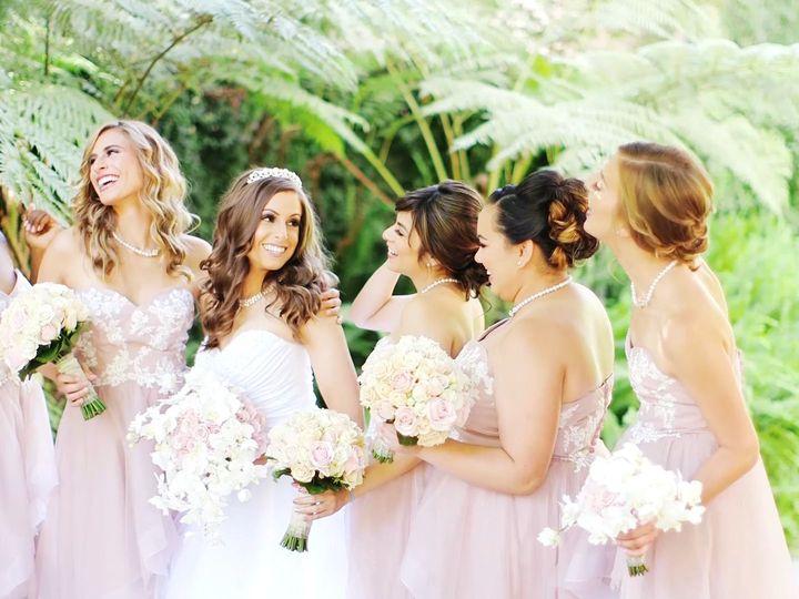 Tmx 1521580193 Eb1bdb863013f072 1521580145 88045fce408a4ed2 1521580132633 12 12 Vacaville wedding videography