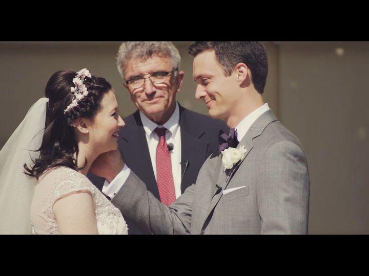 Tmx 1521580197 F5c5cf4e4bf23fe1 1521580159 61348e0c08030d32 1521580132646 23 23 Vacaville wedding videography