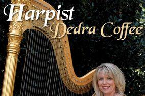 KC harpist
