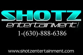 Shotz Entertainment