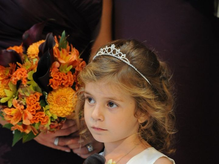 Tmx 1348172072400 2064 Ambler, PA wedding florist