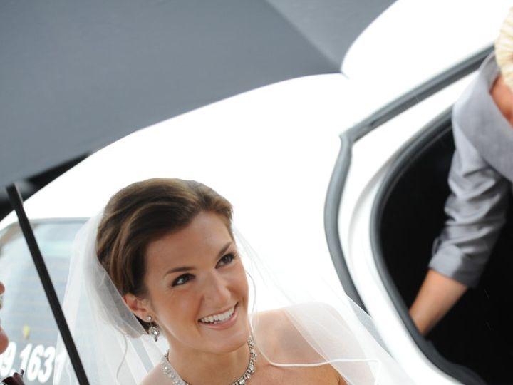 Tmx 1348172084116 2714 Ambler, PA wedding florist