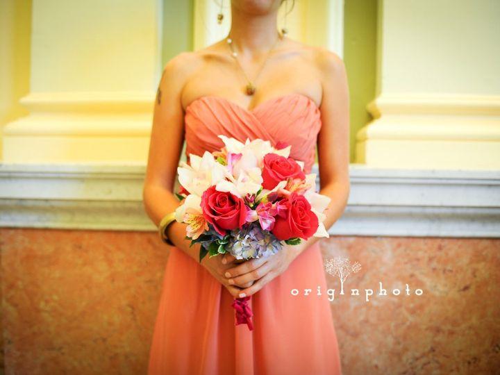Tmx 1348172119667 Breznicky2734 Ambler, PA wedding florist