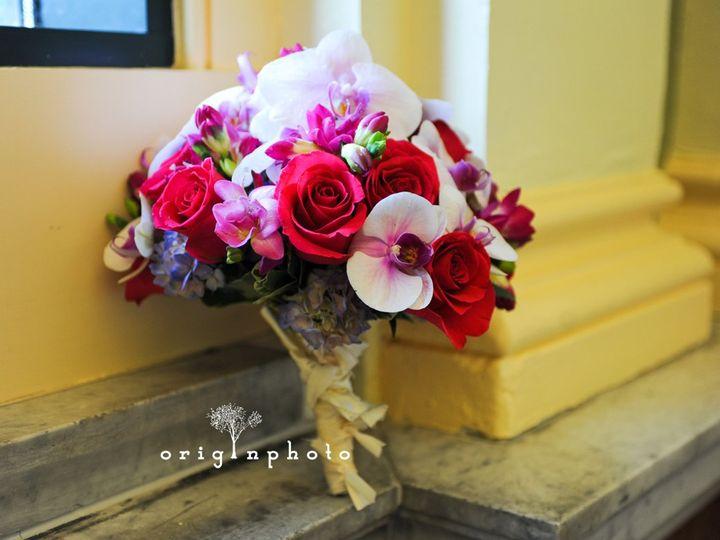 Tmx 1348172123024 Breznicky2740 Ambler, PA wedding florist