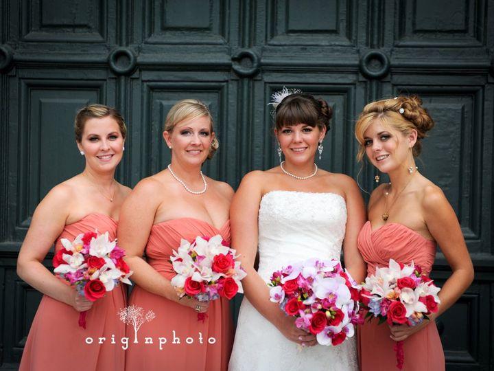 Tmx 1348172126220 Breznicky2952 Ambler, PA wedding florist