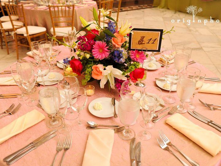 Tmx 1348172129558 Breznicky3531 Ambler, PA wedding florist
