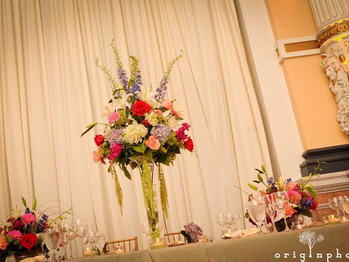 Tmx 1348172132681 Breznicky3536copy Ambler, PA wedding florist