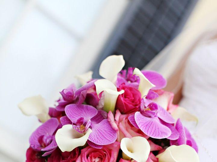 Tmx 1348172136103 Bridalbouquetsweeney Ambler, PA wedding florist