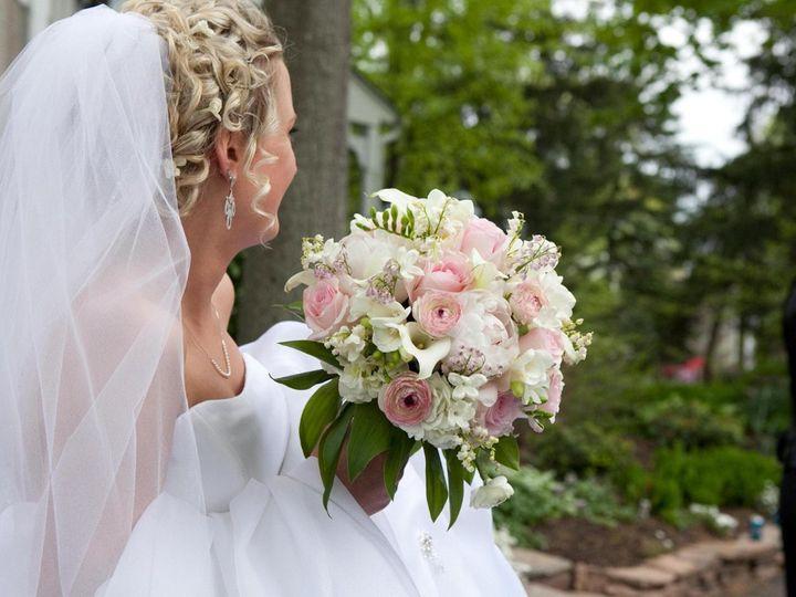 Tmx 1348172221194 Charlbridalbouquet Ambler, PA wedding florist