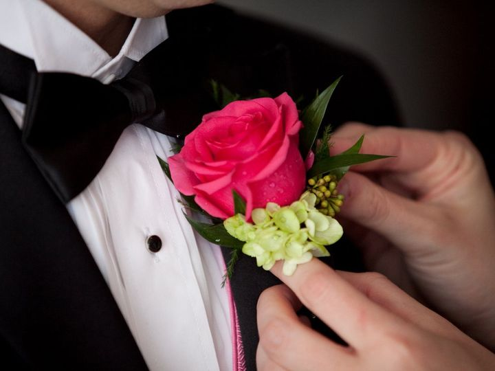 Tmx 1348172323765 Charlwdbout Ambler, PA wedding florist
