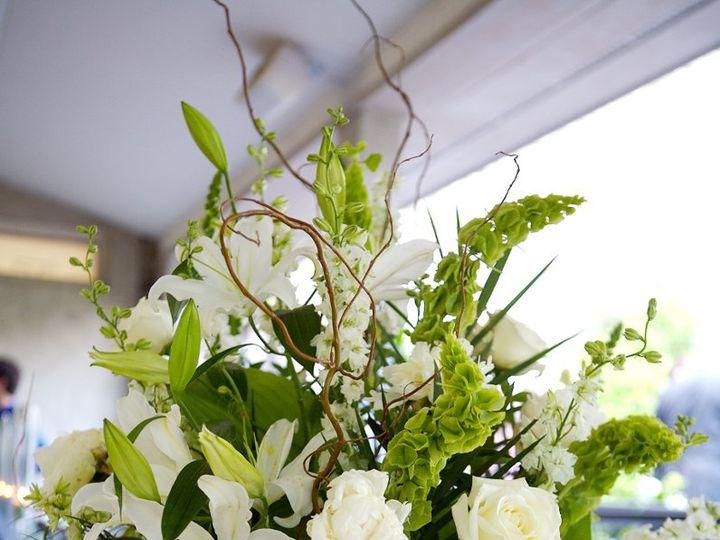 Tmx 1348172340359 Church3 Ambler, PA wedding florist