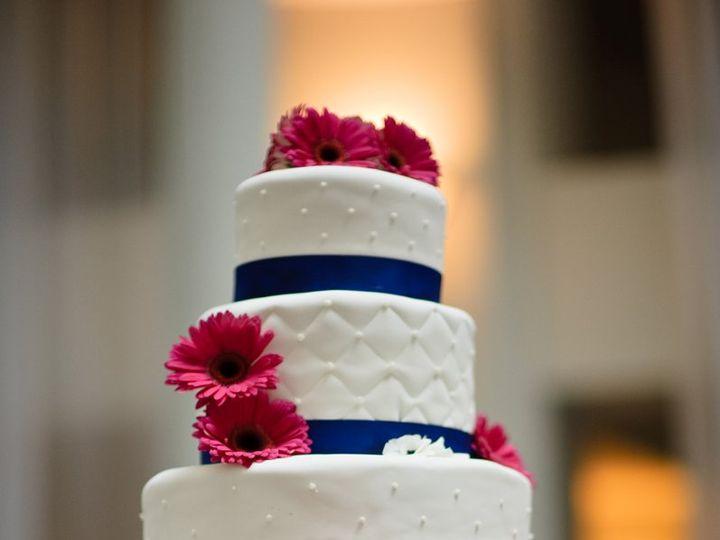 Tmx 1348172359765 ColleenMattcakeW0425 Ambler, PA wedding florist