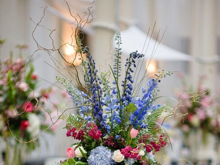 Tmx 1348172400095 Gallery10418 Ambler, PA wedding florist