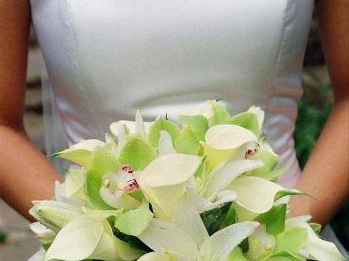 Tmx 1348172423341 Jennysbouquet Ambler, PA wedding florist