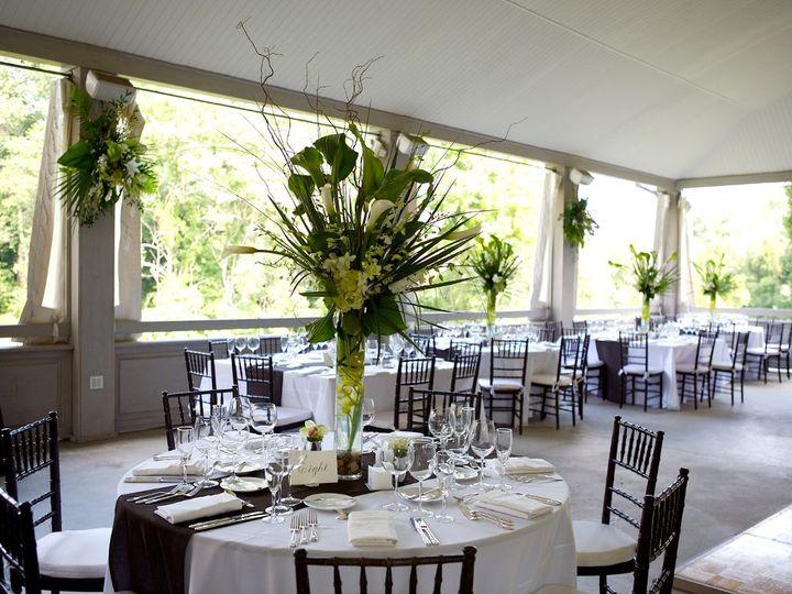 Tmx 1348172461637 Recep1Copy Ambler, PA wedding florist