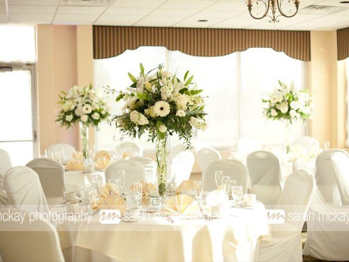 Tmx 1348172478869 Sandyrunsmp042 Ambler, PA wedding florist