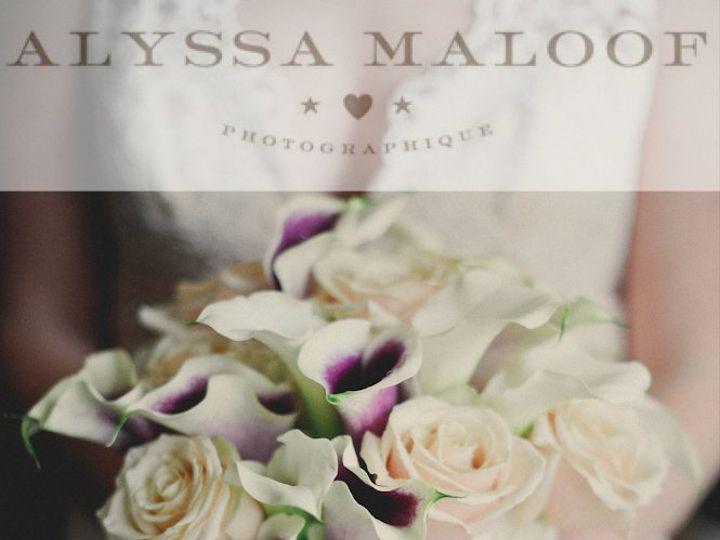 Tmx 1348172481031 Scully3 Ambler, PA wedding florist