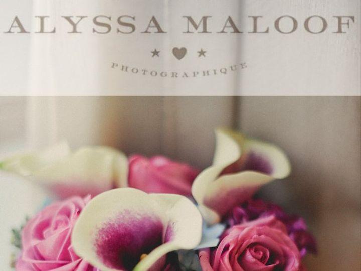 Tmx 1348172483091 Scully7 Ambler, PA wedding florist