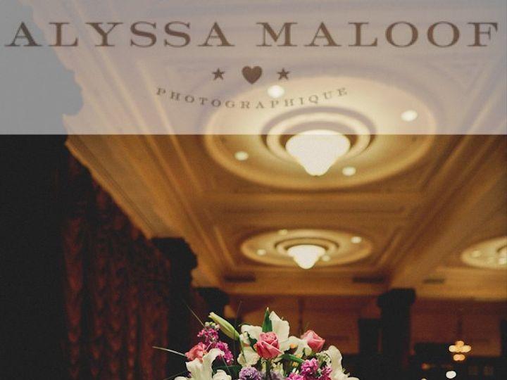 Tmx 1348172485370 Scully9 Ambler, PA wedding florist