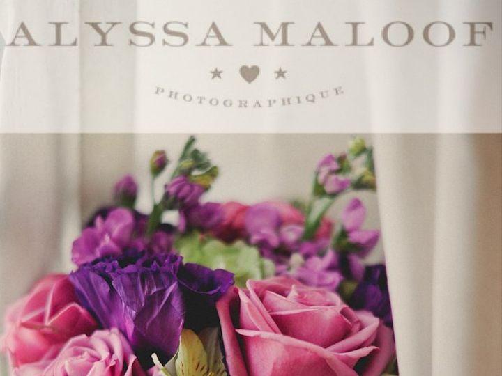 Tmx 1348172487434 Scuuly5 Ambler, PA wedding florist