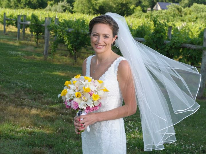 Tmx 1348172492206 Suz024 Ambler, PA wedding florist