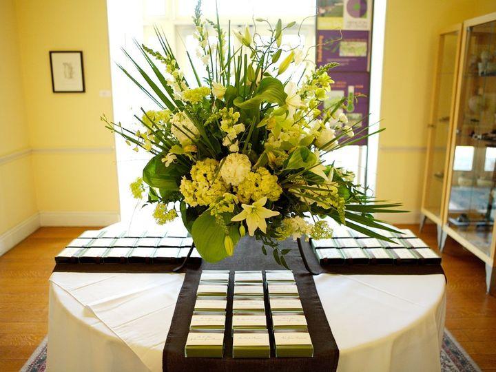 Tmx 1348172541189 Vgw042cardtable Ambler, PA wedding florist